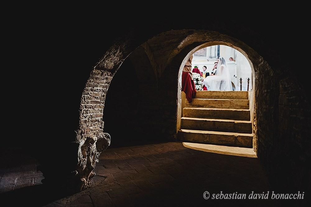 fotografo matrimonio fine art, fotografia creativa matrimonio toscana, fine art wedding photographer tuscany italy, creative wedding photography tuscany italy