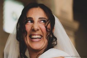 fotografo reportage matrimonio firenze, wedding photojournalist photographer tuscany, matrimonio stile reportage, getting married in tuscany, wedding ceremony