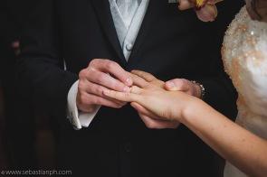 fotografo reportage matrimonio firenze, wedding photojournalist photographer tuscany, matrimonio stile reportage, getting married in tuscany, scambio degli anelli, rings exchange