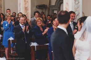 fotografo reportage matrimonio firenze, wedding photojournalist photographer florence, sposarsi in toscana, getting married in tuscany