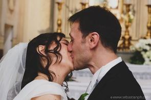 fotografo reportage matrimonio firenze, wedding photojournalist photographer tuscany, matrimonio stile reportage, getting married in tuscany, bacio degli sposi, bride and groom kiss