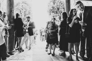 fotografo reportage matrimonio firenze, wedding photojournalist photographer tuscany, matrimonio stile reportage, getting married in tuscany