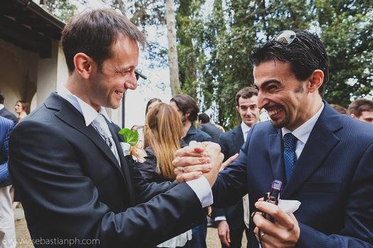 fotografo reportage matrimonio firenze, wedding photojournalist photographer tuscany, matrimonio stile reportage, getting married in tuscany,