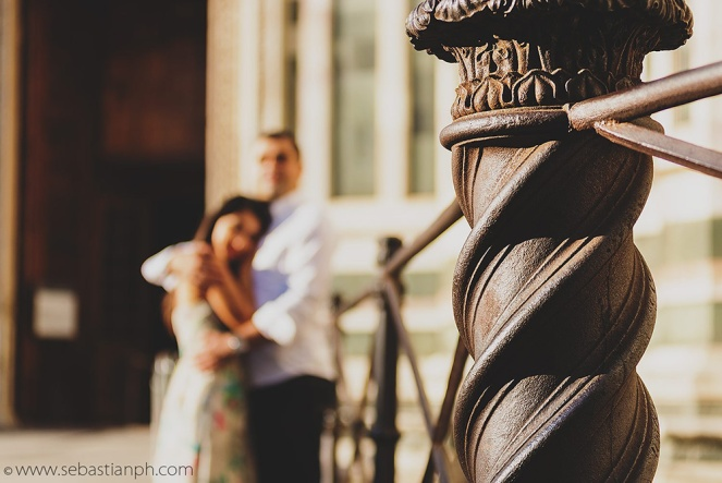 engagement photographer italy, engagement photographer florence, engagement photographer tuscany, elopement photographer italy, elopement photographer florence, elopement photographer tuscany, romantic couple photo session through the streets of florence, romantic couple photo session tuscany, romantic couple photo session through the streets of florence, pre-wedding engagement photographer florence, servizio fotografico engagement firenze, servizio fotografico engagement toscana