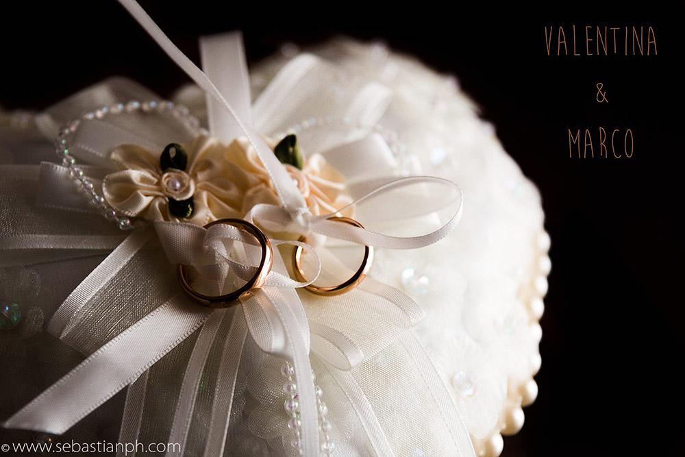 fotografo matrimonio firenze, wedding photographer florence, getting married in tuscany, reportage fotografico matrimonio, fotografo di matrimonio firenze; fotografo di matrimonio toscana, wedding reporter chianti