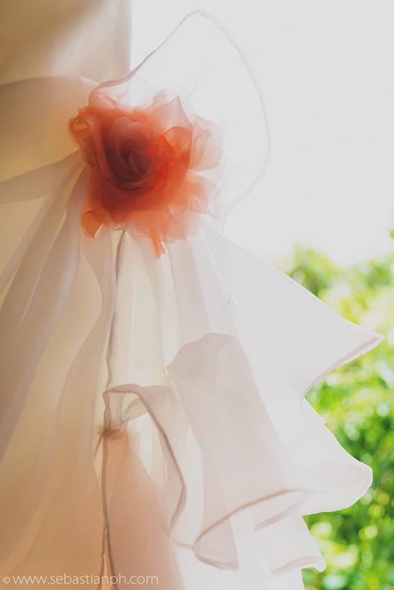 fotografo reportage matrimonio firenze, wedding photojournalist photographer tuscany, matrimonio stile reportage, getting married in tuscany, bride preparations, trucco, make-up, vestito della sposa, the bride's dress