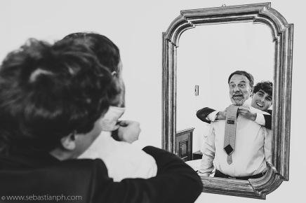 fotografo reportage matrimonio firenze, wedding photojournalist photographer tuscany, matrimonio stile reportage, getting married in tuscany, bride preparations, trucco, make-up, il padre della sposa, bride's father