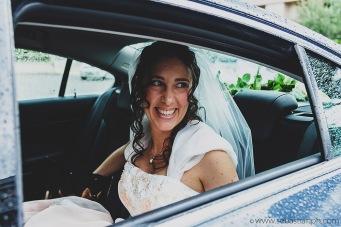 fotografo reportage matrimonio firenze, wedding photojournalist photographer tuscany, matrimonio stile reportage, getting married in tuscany, bride preparations, trucco, make-up