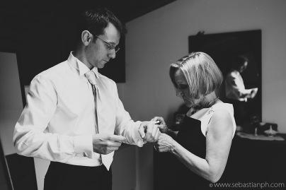 fotografo reportage matrimonio firenze, wedding photojournalist photographer tuscany, matrimonio stile reportage, getting married in tuscany, groom preparations