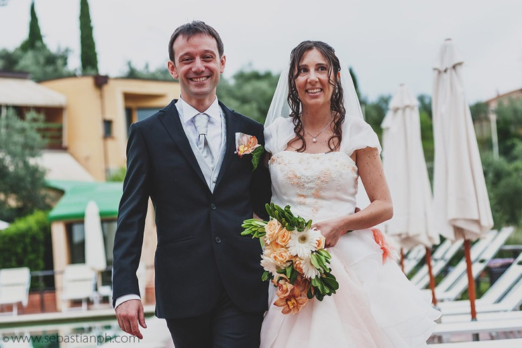 fotografo reportage matrimonio firenze, wedding photojournalist photographer tuscany, matrimonio stile reportage, getting married in tuscany, l'arrivo degli sposi, bride and groom arrival