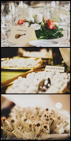 fotografo reportage matrimonio firenze, wedding photojournalist photographer florence, matrimonio stile reportage, getting married in tuscany, dettagli, details