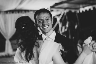 fotografo reportage matrimonio firenze, wedding photojournalist photographer tuscany, sposarsi in toscana, getting married in tuscany, balli sposi, dancing bride and groom