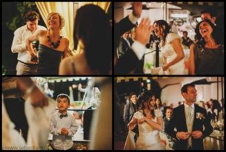 fotografo reportage matrimonio firenze, wedding photojournalist photographer florence, sposarsi in toscana, getting married in Tuscany, balli, dancing