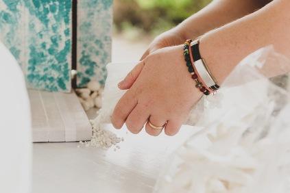 fotografo reportage di matrimoni al mare in toscana, fotografo reportage di matrimoni in spiaggia in toscana, fotografo di reportage di matrimoni al mare ed in spiaggia