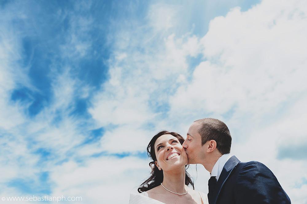 fotografo reportage matrimonio roma, reportage di nozze roma, wedding photographer rome, wedding reportage rome, getting married in rome