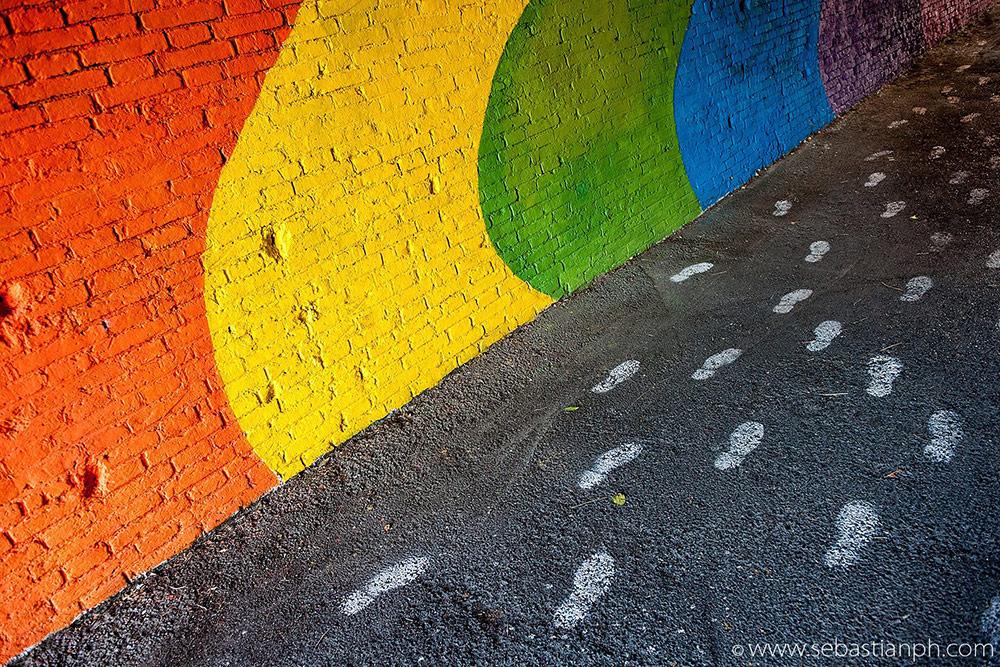 roma, quadraro, street art, urban art, rome, street artist, MURo