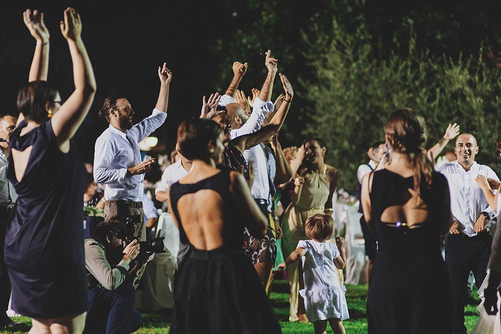 italian wedding photographer, tuscany wedding photographer, rome wedding photographer, reportage wedding photography