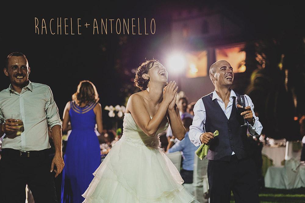 fotografo matrimonio prato, fotografo matrimonio calenzano, fotografo matrimonio sesto fiorentino, fotografo matrimonio villa stanley, fotografo reportage matrimonio a prato