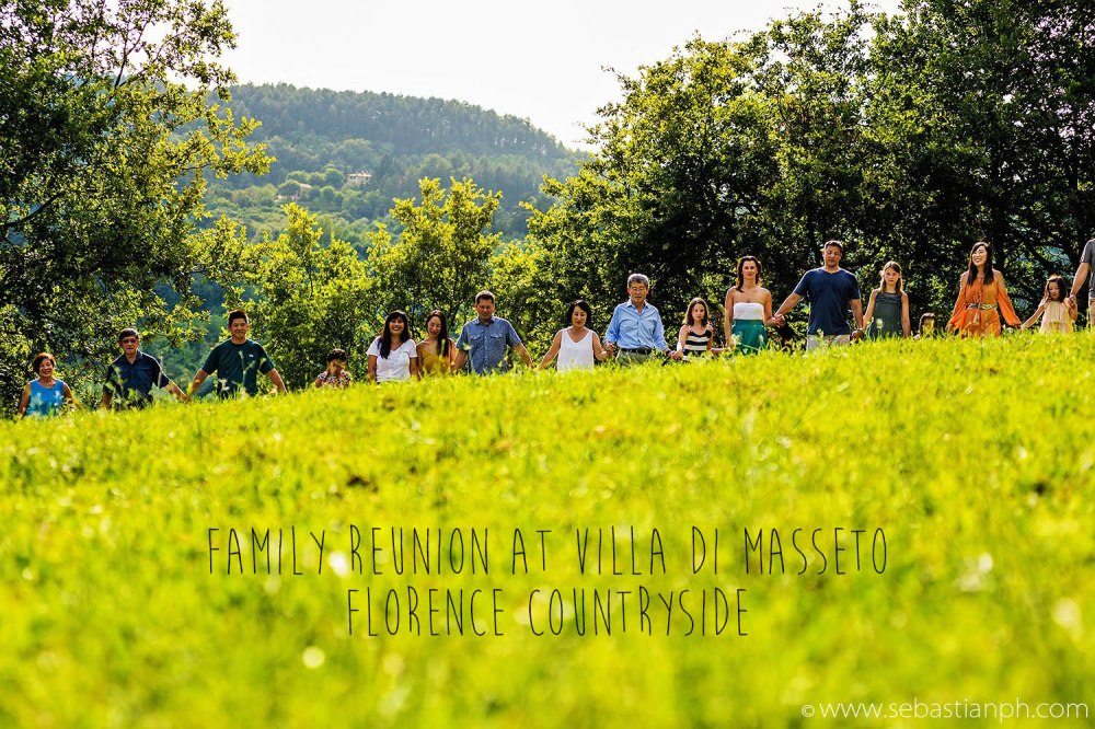 florence family photographer, tuscany family photographer, vacation photographer florence