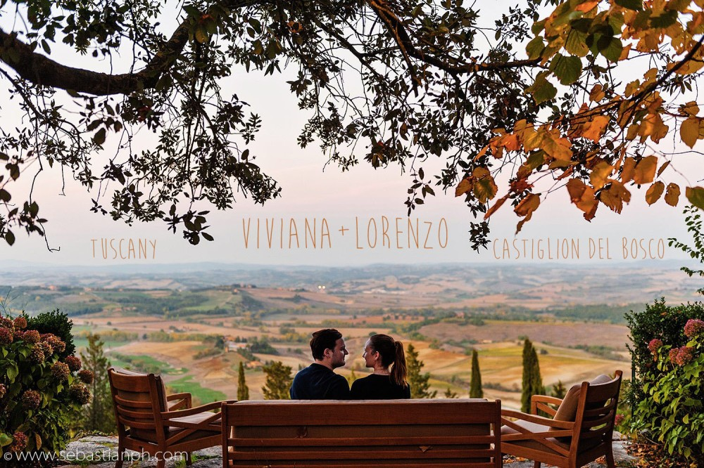 honeymoon photo shoot val d'orcia, honeymoon photo shoot tuscany, honeymoon photographer val d'orcia, honeymoon photographer tuscany