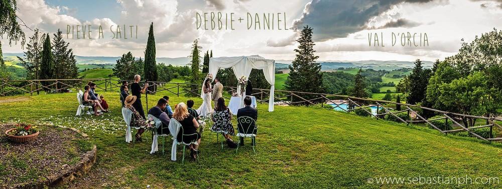 wedding photographer val d'orcia, wedding photographer pieve a salti, wedding photographer tuscany